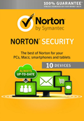 Norton Security Premium 2020