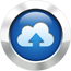 MyPC Backup online backup software