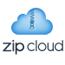 Zip Cloud online backup