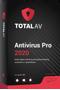 Total AV 2021