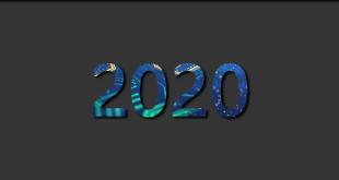 2020 virusscanner