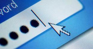 Antivirus Passwoord beveiliging