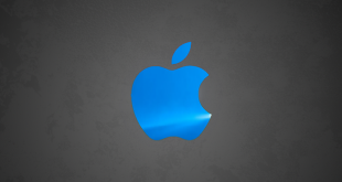 Apple Windows Background