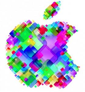 Apple virusscanner mac