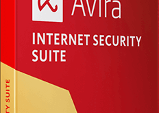 Avira Internet Security 2020