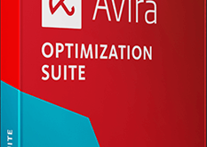 Avira Optimization Suite 2018