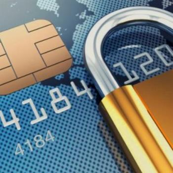 Banken verplichten antivirus