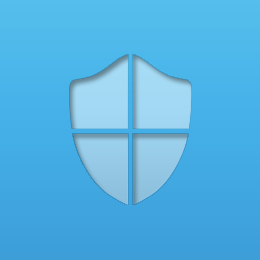 Beste antivirus software