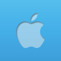 Beste virusscanner MAC