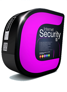 Comodo Internet Security Pro 8