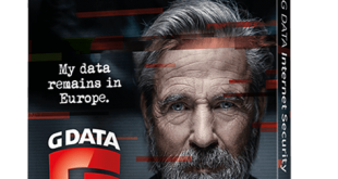 GDATA Internet Security 2020