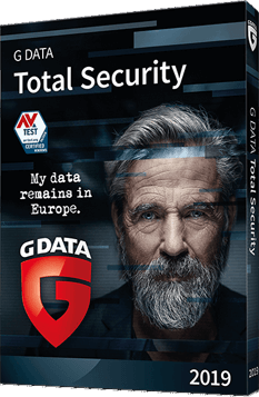 GDATA Total Security 2019