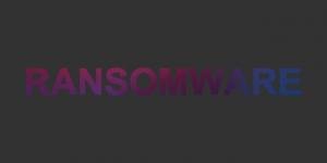 GandCrab ransomware decryption