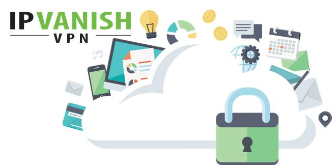 IPVanish Beste VPN Provider 2017
