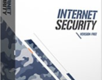 K7 Internet Security 2016