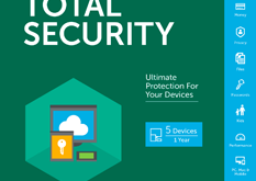 Kaspersky-Total-Security-Multi-Device