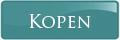 Antivirus_Kopen