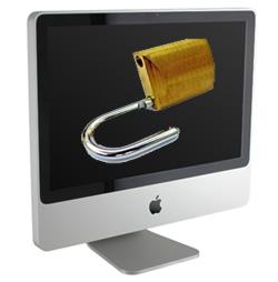Mac virusscanner kopen