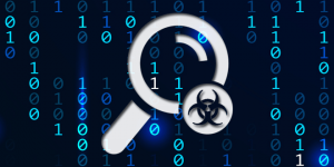 Malware trends 2019