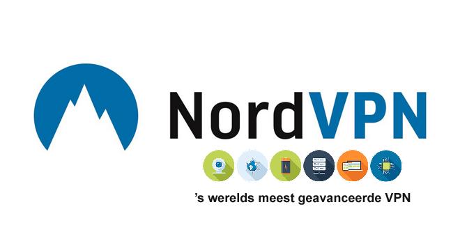 NordVPN Beste VPN Provider 2019