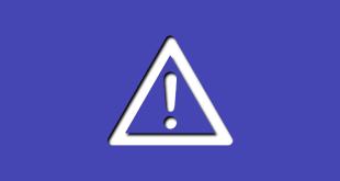 Oppassen voor malafide webwinkels