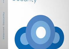 Panda Internet Security 2018