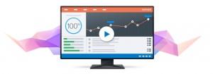 Sophos Endpoint Antivirus Review