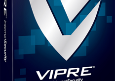 VIPRE Internet Security 2017