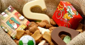 Virusscanner kopen Sinterklaas