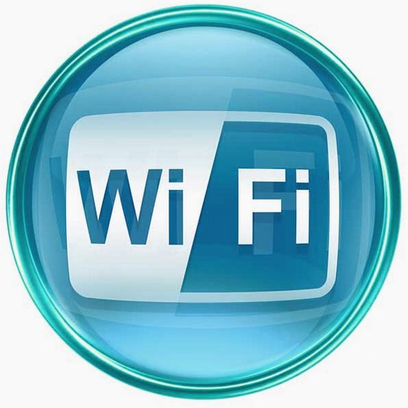 Enkele tips voor veilig WiFi onderweg!