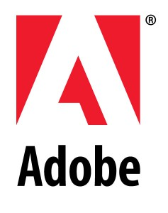 adobe security updates logo