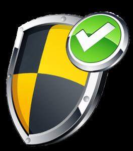 antivirus beveiligings updates