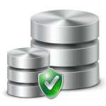 backup software en beveiliging