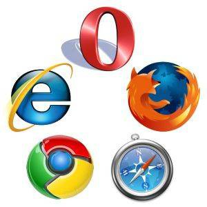 browser anti phishing test 2013